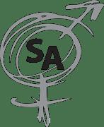 sa.org.pl